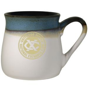 Moonstone Kettle Mug - Jupiter (16 Oz.)