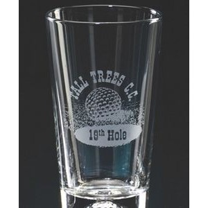 Set of Four Sports Remembrance Tumbler (16 Oz.)