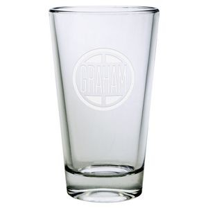 Pub Glass (16 Oz.)