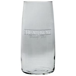 Harmonize Beverage Glass (18 Oz.)